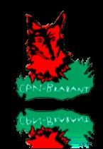 [Association] CPN Brabant Logo2